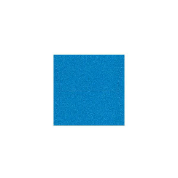 Envelope para convite | Quadrado Aba Reta Color Plus Grécia 13,0x13,0