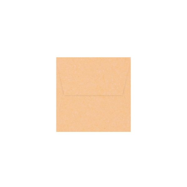 Envelope para convite | Quadrado Aba Reta Color Plus Madrid 13,0x13,0