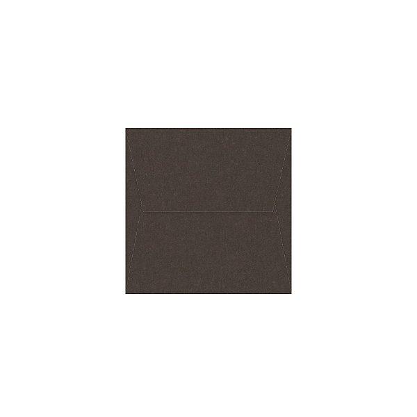 Envelope para convite | Quadrado Aba Reta Color Plus Marrocos 13,0x13,0