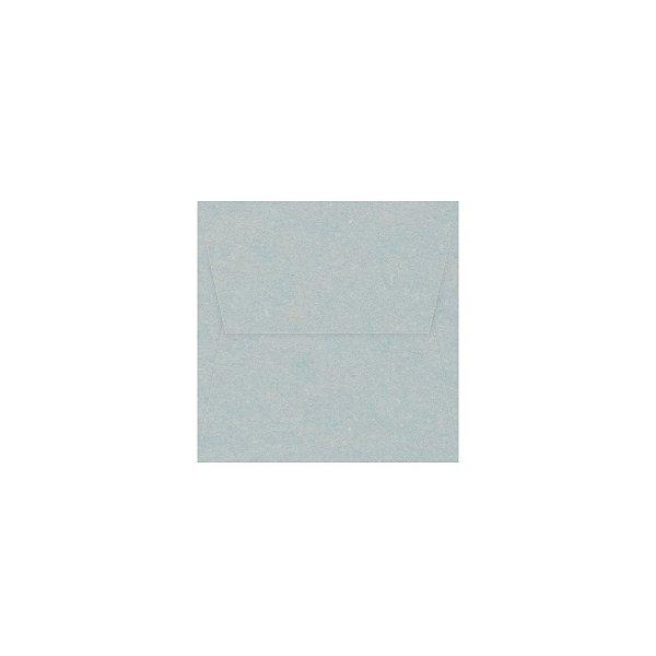 Envelope para convite | Quadrado Aba Reta Color Plus Milano 13,0x13,0