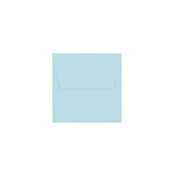 Envelope para convite | Quadrado Aba Reta Color Plus Paris 13,0x13,0
