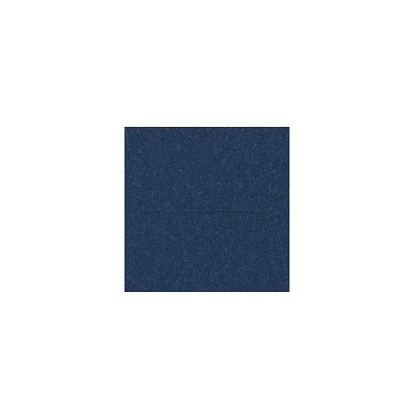 Envelope para convite | Quadrado Aba Reta Color Plus Porto Seguro 13,0x13,0
