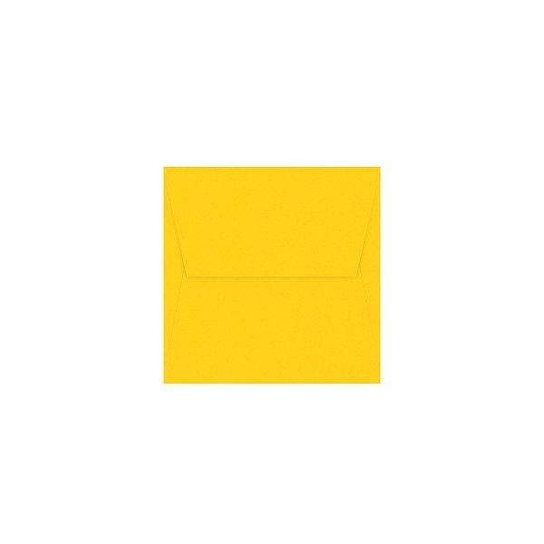 Envelope para convite | Quadrado Aba Reta Color Plus Rio de Janeiro 13,0x13,0