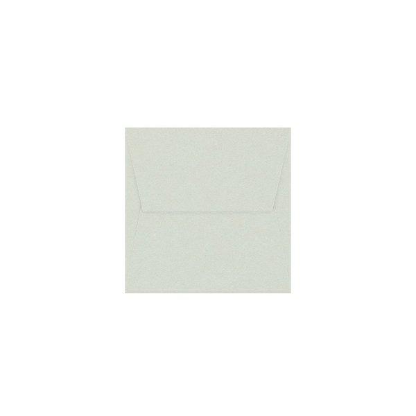 Envelope para convite | Quadrado Aba Reta Color Plus Roma 13,0x13,0
