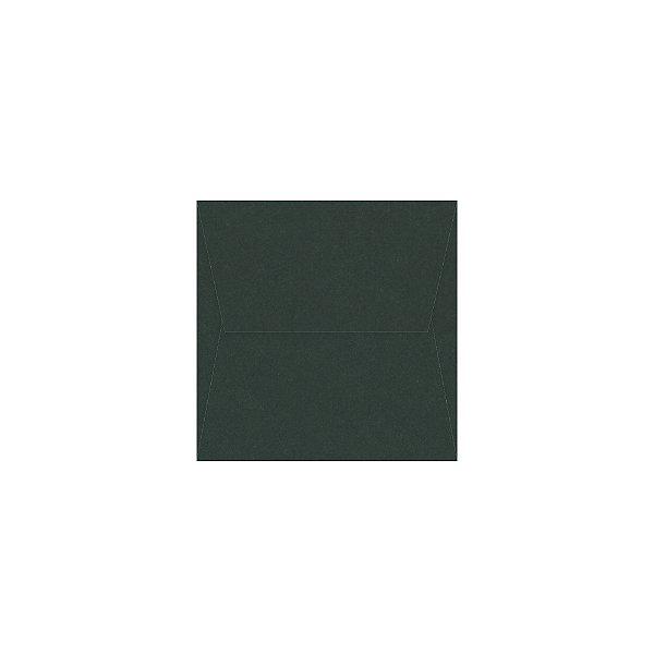 Envelope para convite | Quadrado Aba Reta Color Plus Santiago 13,0x13,0