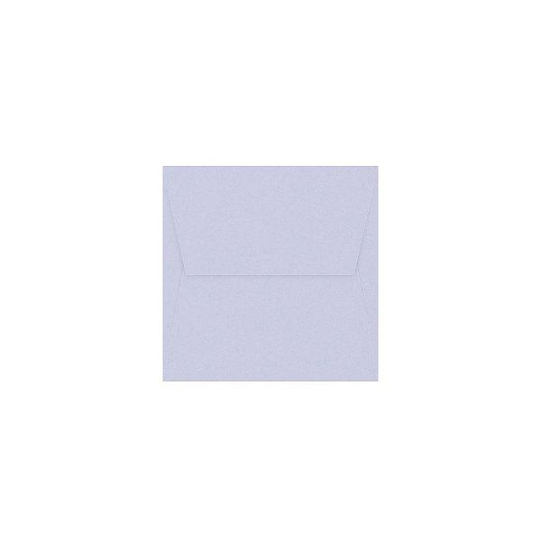 Envelope para convite | Quadrado Aba Reta Color Plus São Francisco 13,0x13,0