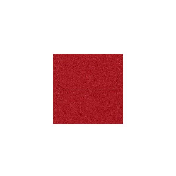 Envelope para convite | Quadrado Aba Reta Color Plus Tóquio 13,0x13,0