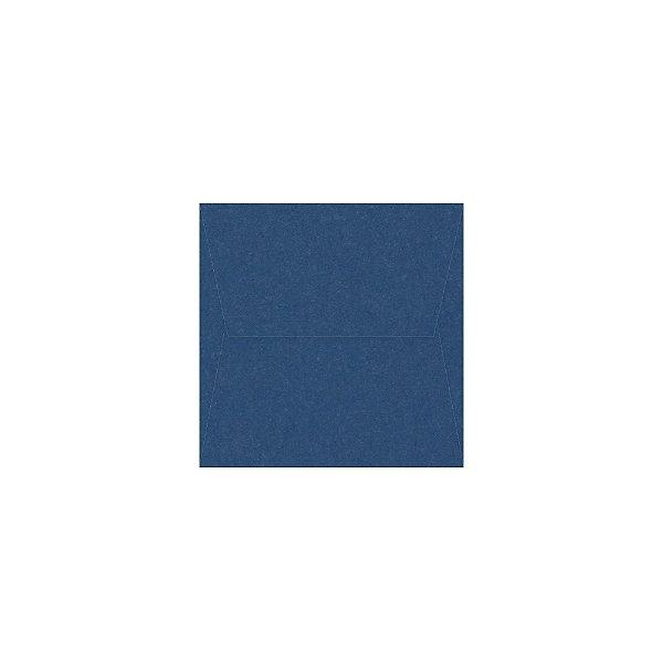 Envelope para convite | Quadrado Aba Reta Color Plus Toronto 13,0x13,0