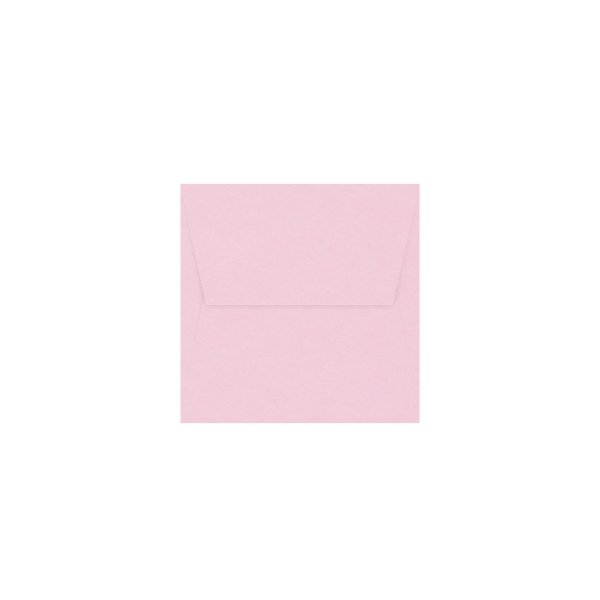 Envelope para convite | Quadrado Aba Reta Color Plus Verona 13,0x13,0