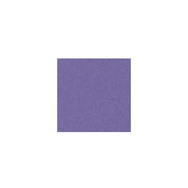 Envelope para convite | Quadrado Aba Reta Color Plus Amsterdam 15,0x15,0