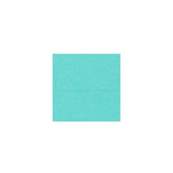 Envelope para convite | Quadrado Aba Reta Color Plus Aruba 15,0x15,0
