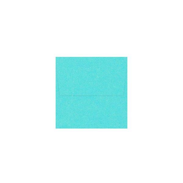 Envelope para convite | Quadrado Aba Reta Color Plus Bahamas 15,0x15,0
