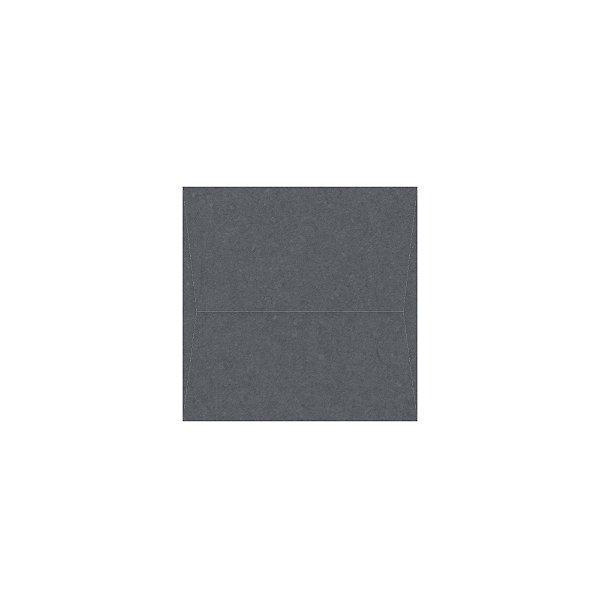 Envelope para convite | Quadrado Aba Reta Color Plus Dubai 15,0x15,0