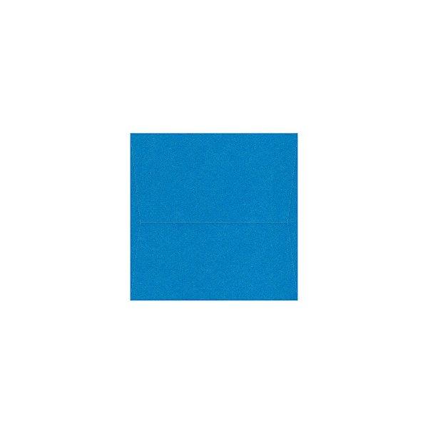 Envelope para convite | Quadrado Aba Reta Color Plus Grécia 15,0x15,0
