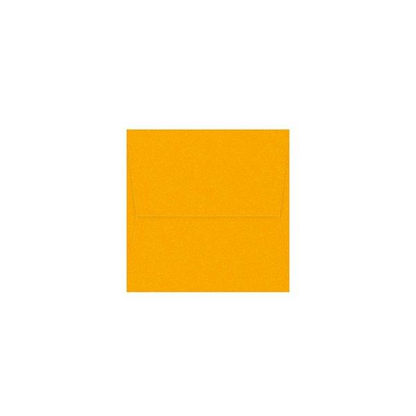 Envelope para convite | Quadrado Aba Reta Color Plus Jamaica 15,0x15,0