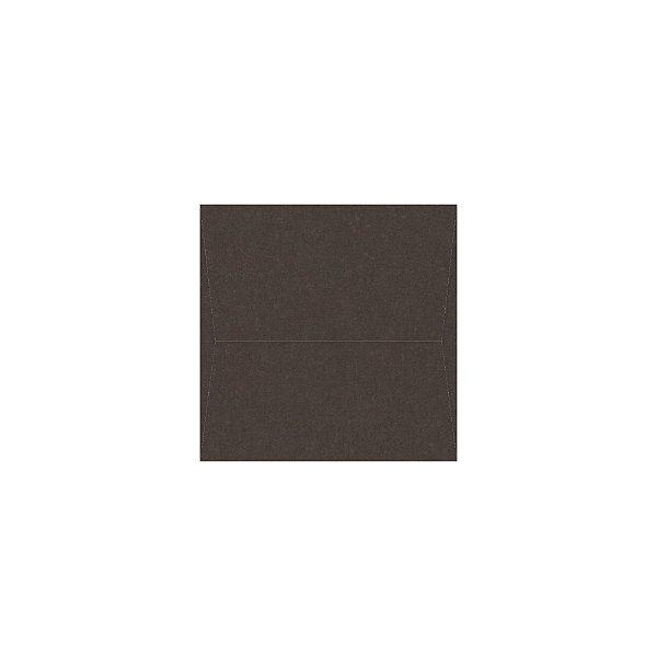 Envelope para convite | Quadrado Aba Reta Color Plus Marrocos 15,0x15,0