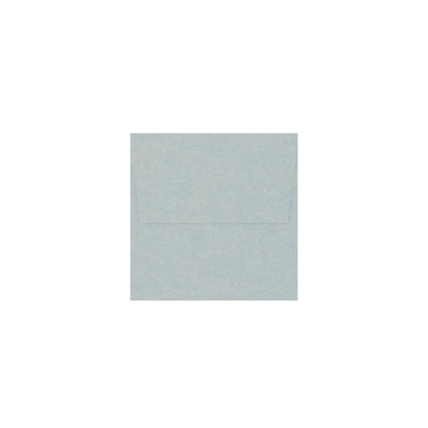 Envelope para convite | Quadrado Aba Reta Color Plus Milano 15,0x15,0
