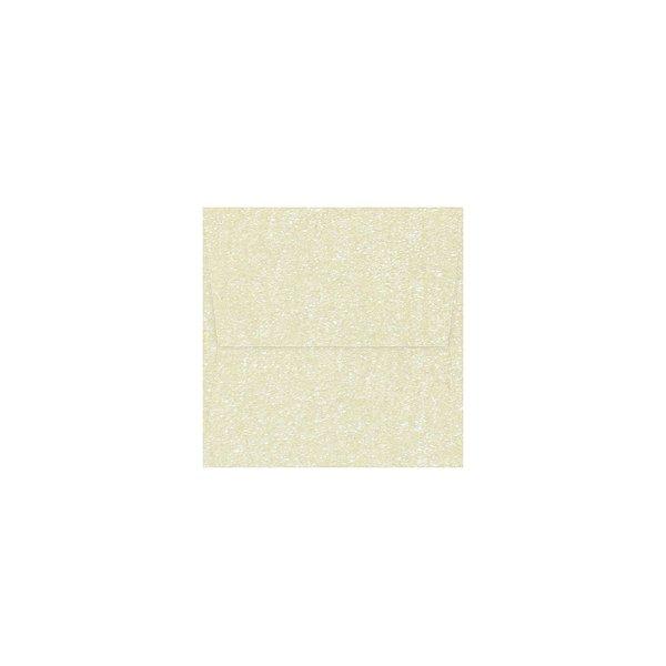 Envelope para convite | Quadrado Aba Reta Color Plus Metálico Majorca 15,0x15,0