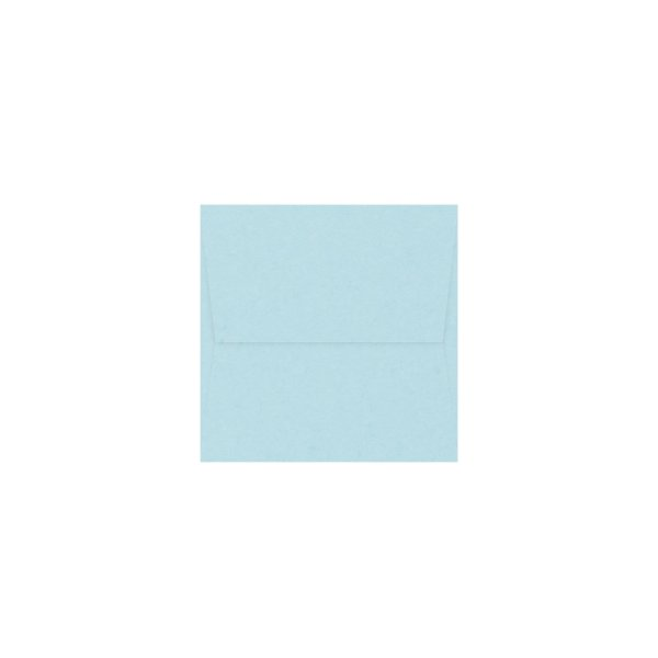 Envelope para convite | Quadrado Aba Reta Color Plus Paris 15,0x15,0