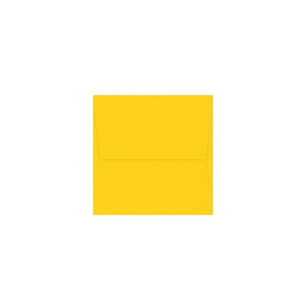 Envelope para convite | Quadrado Aba Reta Color Plus Rio de Janeiro 15,0x15,0