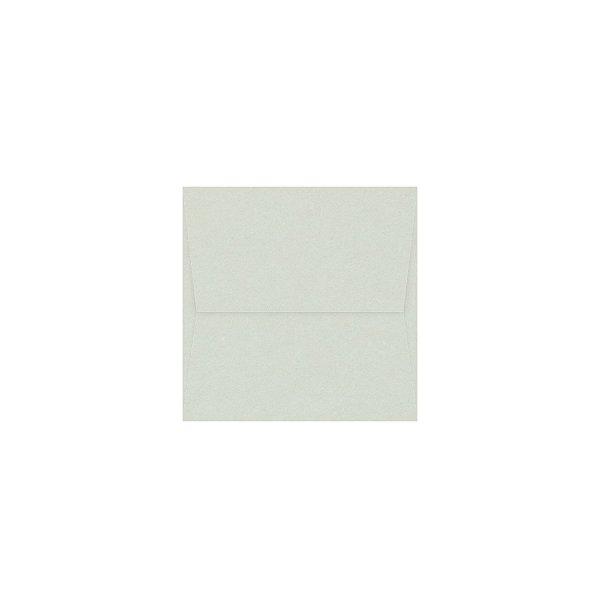Envelope para convite | Quadrado Aba Reta Color Plus Roma 15,0x15,0