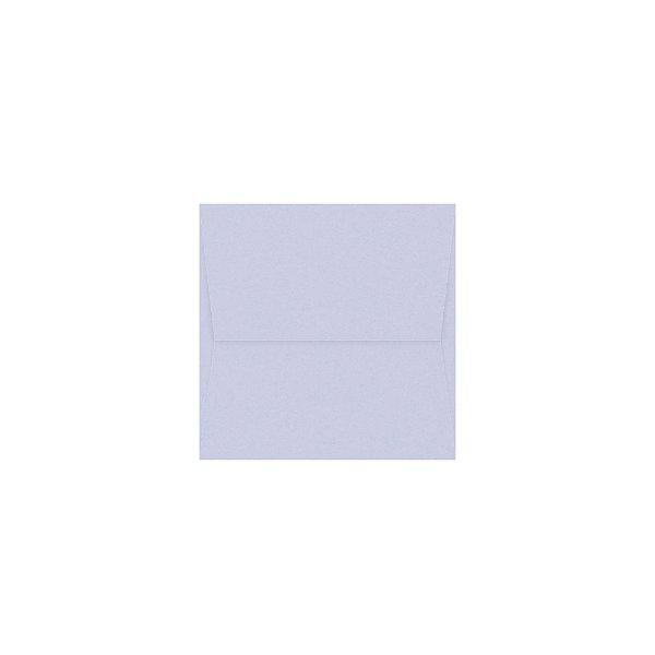 Envelope para convite | Quadrado Aba Reta Color Plus São Francisco 15,0x15,0