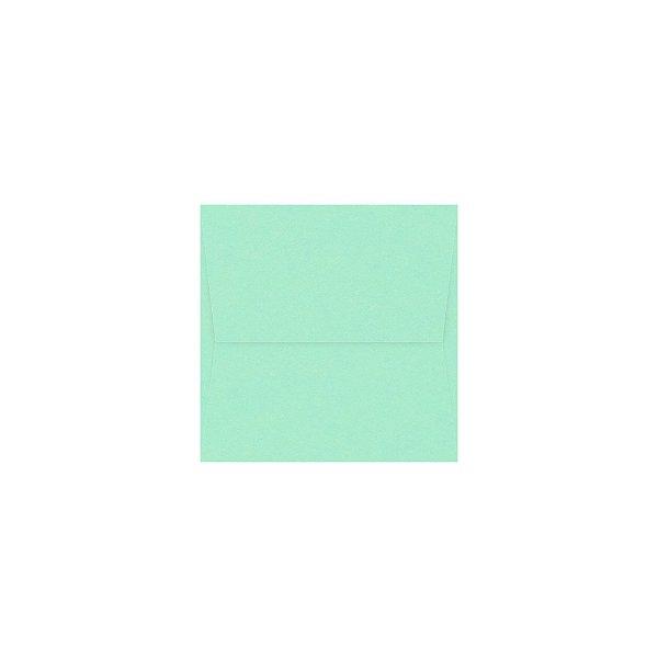 Envelope para convite | Quadrado Aba Reta Color Plus Tahiti 15,0x15,0
