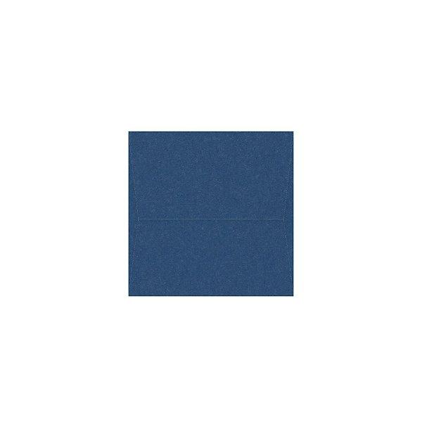 Envelope para convite | Quadrado Aba Reta Color Plus Toronto 15,0x15,0