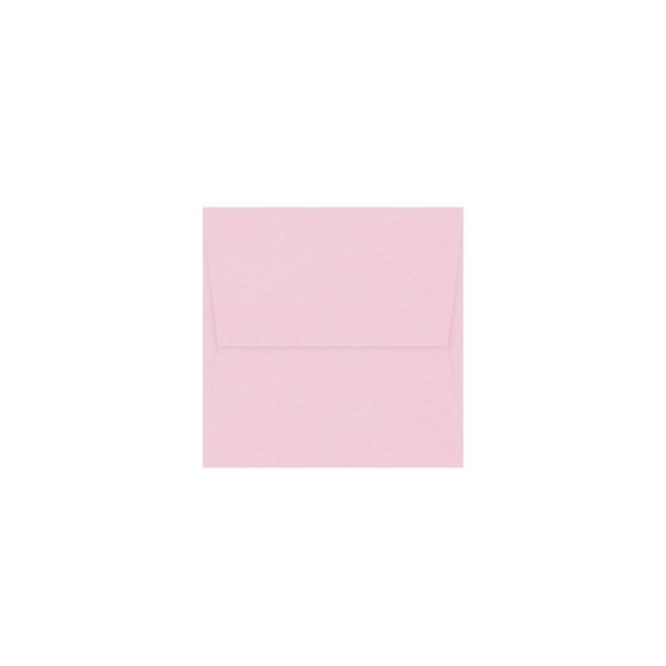 Envelope para convite | Quadrado Aba Reta Color Plus Verona 15,0x15,0