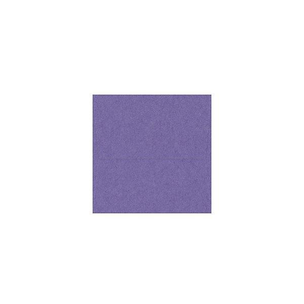 Envelope para convite | Quadrado Aba Reta Color Plus Amsterdam 21,5x21,5