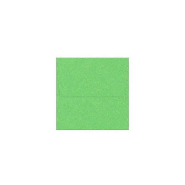 Envelope para convite | Quadrado Aba Reta Color Plus Buenos Aires 21,5x21,5