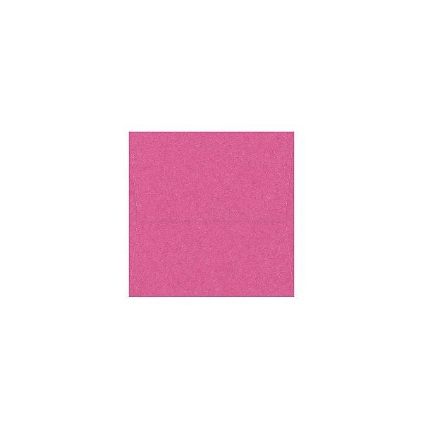 Envelope para convite | Quadrado Aba Reta Color Plus Cancun 21,5x21,5