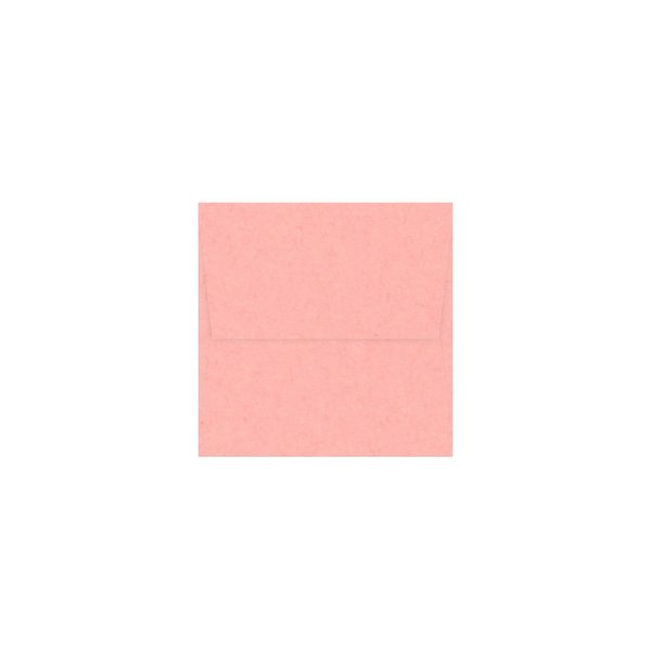 Envelope para convite | Quadrado Aba Reta Color Plus Fidji 21,5x21,5