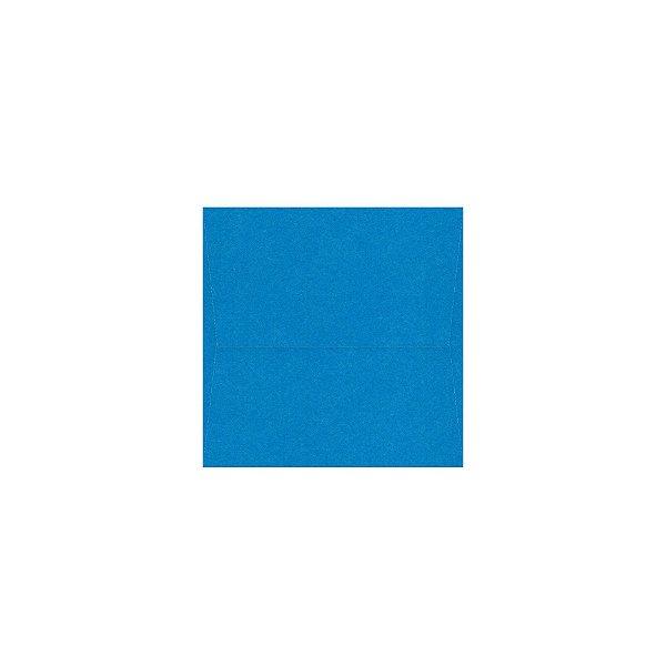Envelope para convite | Quadrado Aba Reta Color Plus Grécia 21,5x21,5