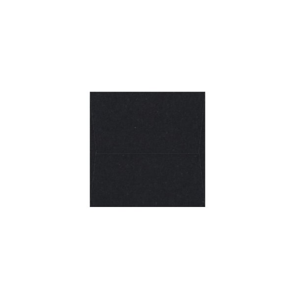 Envelope para convite | Quadrado Aba Reta Color Plus Los Angeles 21,5x21,5