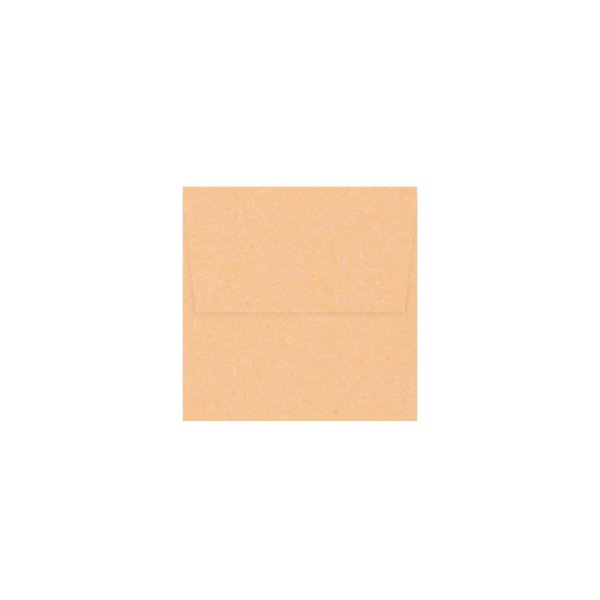 Envelope para convite | Quadrado Aba Reta Color Plus Madrid 21,5x21,5