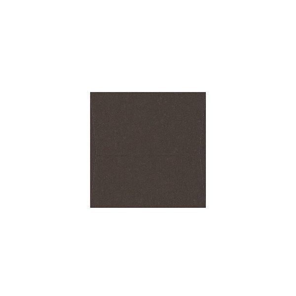 Envelope para convite | Quadrado Aba Reta Color Plus Marrocos 21,5x21,5