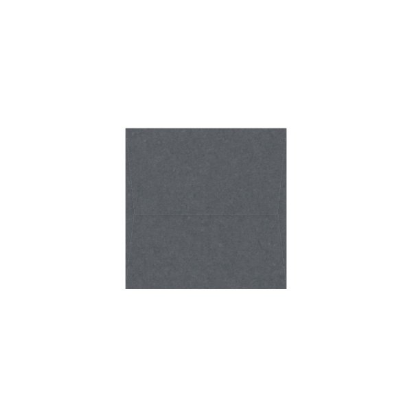 Envelope para convite | Quadrado Aba Reta Color Plus Milano 21,5x21,5