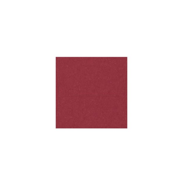 Envelope para convite | Quadrado Aba Reta Color Plus Pequim 21,5x21,5