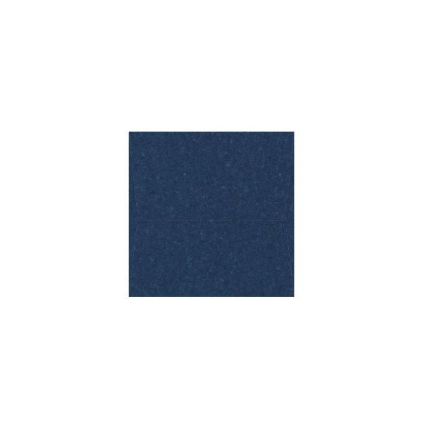 Envelope para convite | Quadrado Aba Reta Color Plus Porto Seguro 21,5x21,5