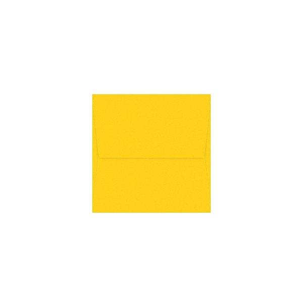 Envelope para convite | Quadrado Aba Reta Color Plus Rio de Janeiro 21,5x21,5