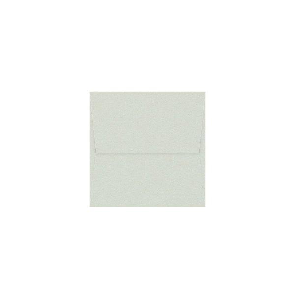 Envelope para convite | Quadrado Aba Reta Color Plus Roma 21,5x21,5