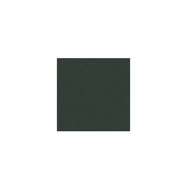 Envelope para convite | Quadrado Aba Reta Color Plus Santiago 21,5x21,5