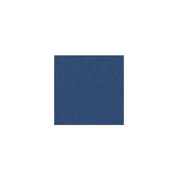 Envelope para convite | Quadrado Aba Reta Color Plus Toronto 21,5x21,5