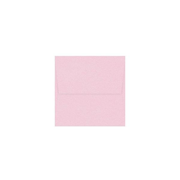 Envelope para convite | Quadrado Aba Reta Color Plus Verona 21,5x21,5
