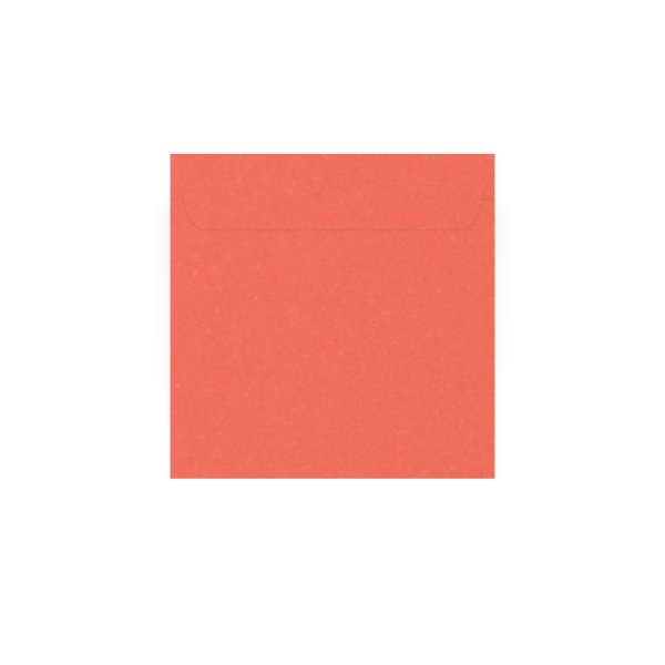 Envelope para convite | Quadrado Aba Reta Color Plus Costa Rica 24,0x24,0