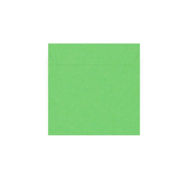 Envelope para convite | Quadrado Aba Reta Color Plus Buenos Aires 24,0x24,0
