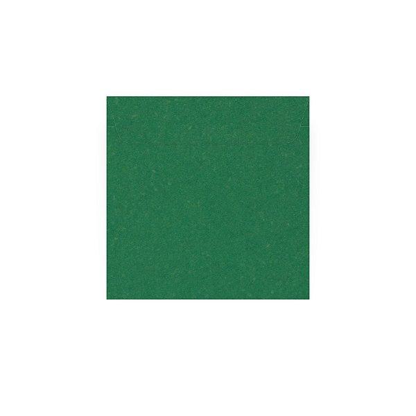 Envelope para convite | Quadrado Aba Reta Color Plus Brasil 24,0x24,0