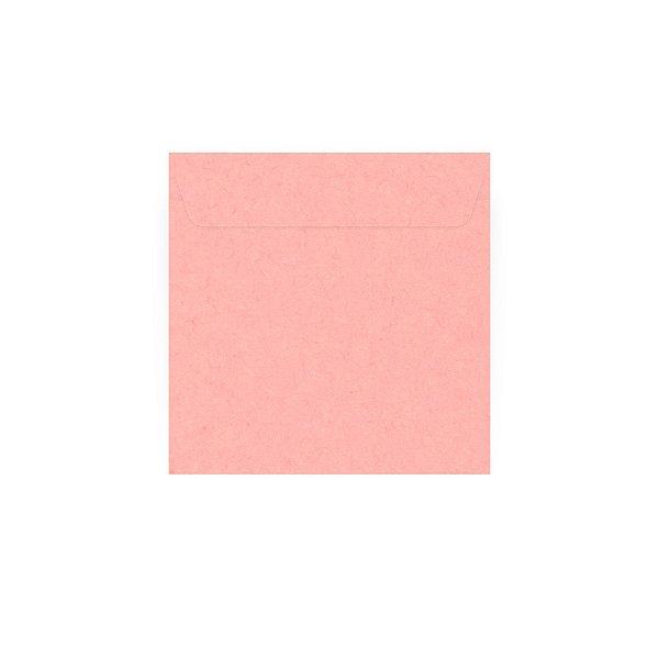 Envelope para convite | Quadrado Aba Reta Color Plus Fidji 24,0x24,0