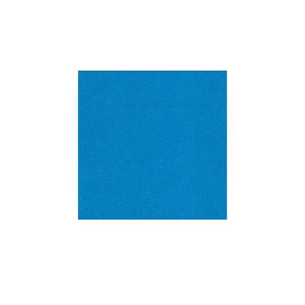 Envelope para convite | Quadrado Aba Reta Color Plus Grécia 24,0x24,0